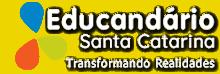 Educandário Santa Catarina
