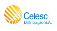 04_celesc_logo