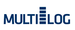 07_multilog_logo