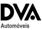 06_dva_logo_automoveis