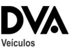 06_dva_logo_veiculos